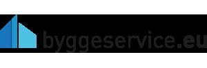Byggeservice.eu